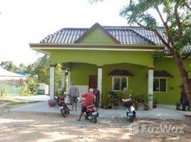 Preah Sihanouk Pir Other-KH-1150 3 卧室 屋 租