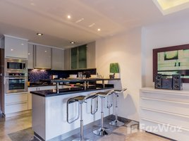 1 Bedroom Condo for sale in Na Kluea, Pattaya View Talay Residence 6