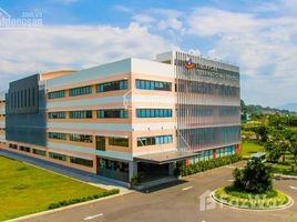 峴港市 Hoa Quy Chỉ 1,5 tỷ sở hữu ngay đất nền Đà Nẵng Pearl, Quận Ngũ Hành Sơn, Đà Nẵng - LH: +66 (0) 2 508 8780 N/A 土地 售