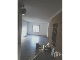 3 Bedrooms Apartment for sale in Al Rehab, Cairo Rehab City First Phase