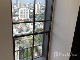 1 Bedroom Condo for sale in Phra Khanong Nuea, Bangkok Maru Ekkamai 2