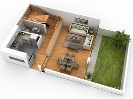 3 Habitaciones Apartamento en venta en Santiago de Surco, Lima Colmenares