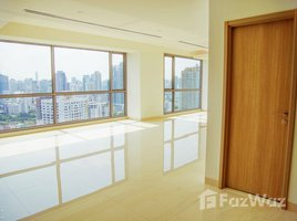 4 Bedrooms Penthouse for sale in Khlong Tan Nuea, Bangkok H Sukhumvit 43