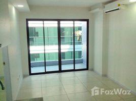 1 Bedroom Condo for sale in Nong Prue, Pattaya Siam Oriental Tropical Garden