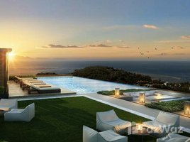 2 Bedrooms Condo for sale in Choeng Thale, Phuket The Panora Phuket
