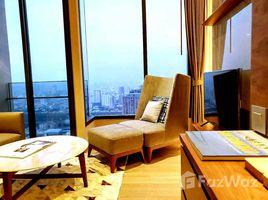 1 Bedroom Condo for rent in Khlong Toei Nuea, Bangkok The Esse Asoke