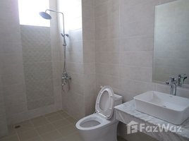 Studio Apartment for rent in Stueng Mean Chey, Phnom Penh Other-KH-24865