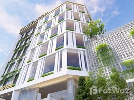 5 Bedrooms House for sale in An Lac, Ho Chi Minh City Bán nhà góc 2mt An Dương Vương, P. An Lạc, Q. Bình Tân 273m2 giá 29 tỷ
