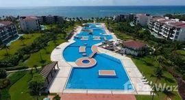 Viviendas disponibles en Playa Del Carmen