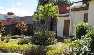 4 Habitaciones Casa en venta en , San José Rohrmoser