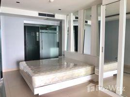 1 Bedroom Condo for rent in Nong Prue, Pattaya Sands Condominium