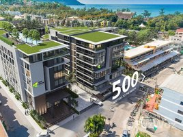 3 Bedrooms Condo for sale in Karon, Phuket VIP Kata Condominium 1