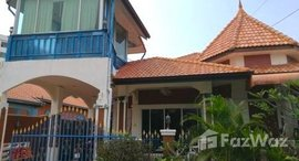 Available Units at Grand T.W. Home 2