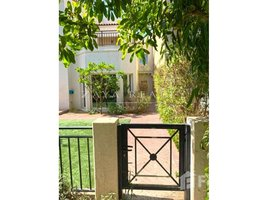 3 Bedrooms Townhouse for sale in Green Community Motor City, Dubai Townhouses