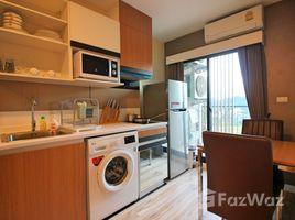 1 Bedroom Property for rent in Si Racha, Pattaya Plus Condo-Sriracha