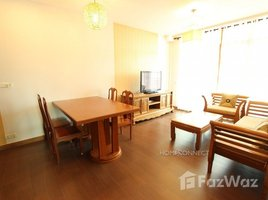 1 Bedroom Apartment for rent in Boeng Kak Ti Muoy, Phnom Penh Other-KH-23174