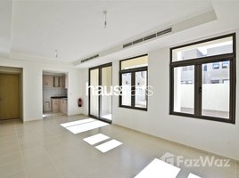 3 Bedrooms Villa for rent in Reem Community, Dubai Type D   New to the market   4 cheques   August
