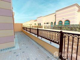 2 Bedrooms Apartment for rent in Al Safa 1, Dubai Al Ferdous 2
