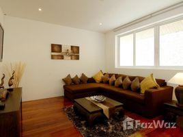 5 Bedrooms Villa for rent in Rawai, Phuket Andaman Villa