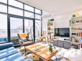 1 Bedroom Apartment for sale in , Dubai Shamal Residences