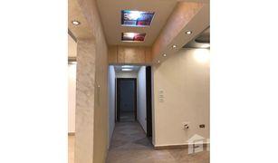 3 Bedrooms Apartment for sale in , Cairo شقة ادار تجارى للايجار فى مدينة نصر 200 متر ادارى