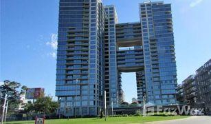 3 Habitaciones Apartamento en venta en , Buenos Aires AL RIO - JUAN CARLOS CRUZ al 100