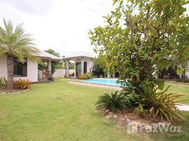 4 Bedrooms Property for sale in Hin Lek Fai, Hua Hin The peninsula