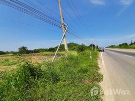 N/A Land for sale in Hua Hin City, Hua Hin 54 Rai Near Pranburi River On Phetkasem Rd.,