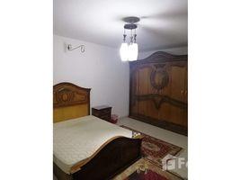 3 غرف النوم شقة للبيع في Al Rehab, القاهرة Rehab City Forth Phase