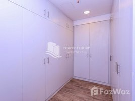 4 Bedrooms Townhouse for sale in City Of Lights, Abu Dhabi Hydra Avenue Towers
