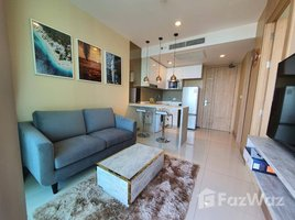 1 Bedroom Property for sale in Na Kluea, Pattaya Riviera Wongamat