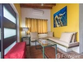 2 Habitaciones Casa en venta en , Nayarit 1099 Estaciones Ave. 6, Riviera Nayarit, NAYARIT