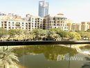 1 Bedroom Apartment for sale at in The Fairways, Dubai - U702364