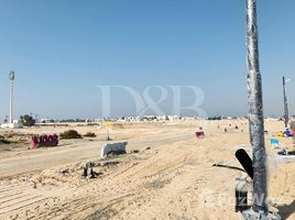 N/A Land for sale in Al Mamzar, Dubai The Square