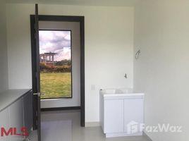 4 Habitaciones Casa en venta en , Antioquia KILOMETER 2VIA # LA ACUARELA, Envigado, Antioqu�a