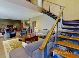 3 Bedrooms Condo for sale in Chang Phueak, Chiang Mai Baan Suan Greenery Hill