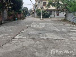 N/A Đất bán ở Phu Cuong, Hà Nội Bán mảnh đất 90m2, MT 6m Vĩnh Ngọc, Đông Anh, ô tô vào nhà. Giá 3,6 tỷ