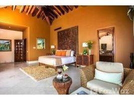 6 Habitaciones Casa en venta en , Jalisco 1760 Carr Barra de Navidad, Puerto Vallarta, JALISCO