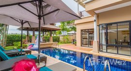 Available Units at Laguna Village Townhome