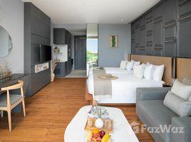 Studio Condo for sale in Rawai, Phuket Wyndham Grand Naiharn Beach Phuket
