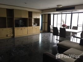 3 Bedrooms Condo for sale in Khlong Tan Nuea, Bangkok The Waterford Park Sukhumvit 53