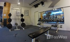 Photos 3 of the Communal Gym at S.V. City Rama 3