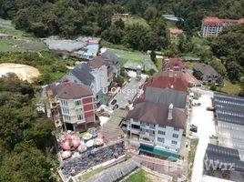 4 Bedrooms House for sale in Padang Masirat, Kedah Cameron Highlands, Pahang
