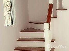 3 Bedrooms Townhouse for rent in Pracha Thipat, Pathum Thani Pruksa Ville 16 Rangsit-Ongkarak
