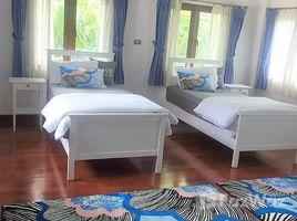 5 Bedrooms Villa for sale in Ko Kaeo, Phuket Boat Lagoon
