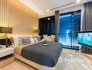 1 Bedroom Condo for sale at in Phra Khanong Nuea, Bangkok - U619240