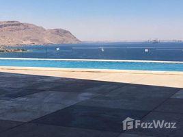 5 chambres Villa a vendre à , As Suways Villa For sale Private Jacuzzi in IL Monte Galala