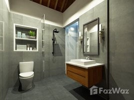 1 Bedroom Property for sale in Ubud, Bali Paradise Villa