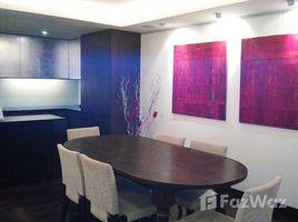 2 Bedrooms Condo for sale in Khlong Toei Nuea, Bangkok Urbana Sukhumvit 15