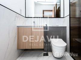 Studio Apartment for rent in Belgravia, Dubai Aria